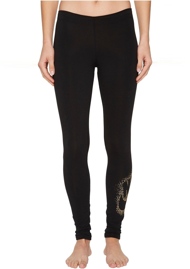 Sportswear Metallic 99 Legging Nike 32 Now OSHgqOzP