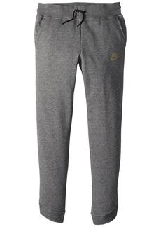 Nike Sportswear Modern Pant (Little Kids/Big Kids)