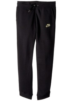 Nike Sportswear Modern Pant (Little Kids/Big Kids)