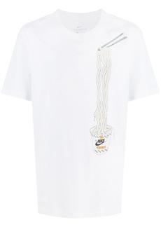 Nike Sportswear Noodles T-shirt
