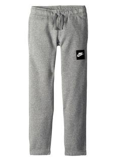 Nike Sportswear Pant (Little Kids/Big Kids)