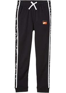Nike Sportswear RTl JDI Fleece Pants (Big Kids)