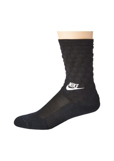 Nike Sportswear Statement Crew Sock