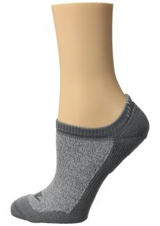 Nike Sportswear Statement No Show Sock