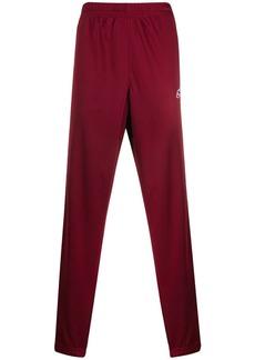 Nike Sportswear Tearaway track pants