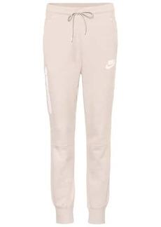 Nike Sportswear Tech Fleece trackpants
