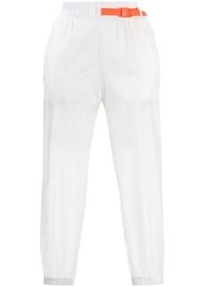 Nike Sportswear Tech track trousers
