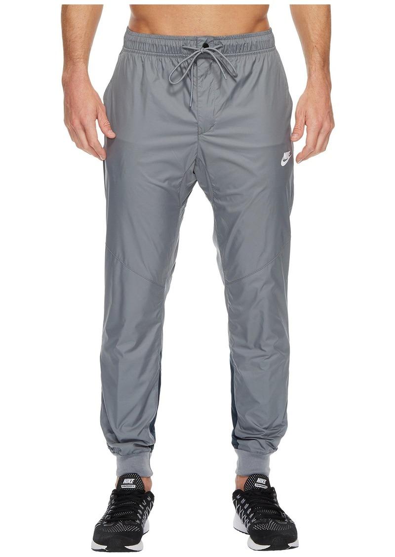 3289f05853c1 Nike Sportswear Windrunner Pant