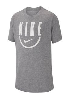 Nike Spotlight B-Ball T-Shirt (Big Boys)