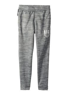 Nike Spotlight Basketball Pants (Little Kids/Big Kids)