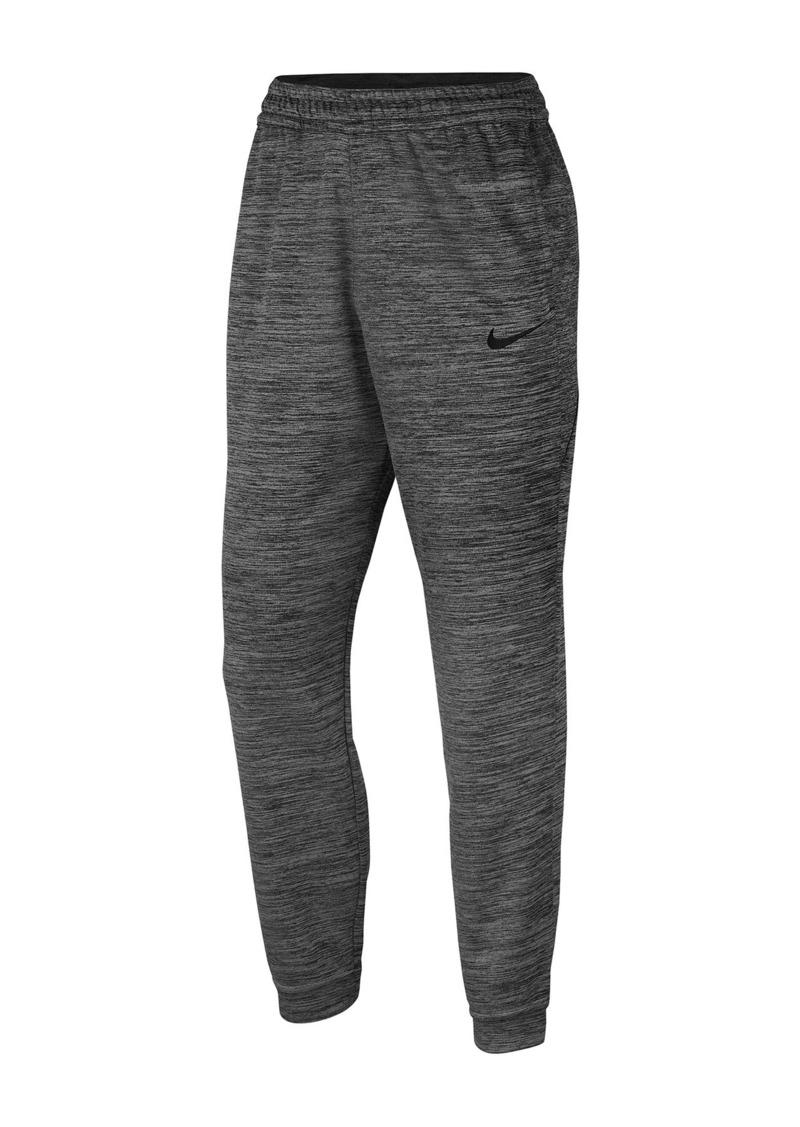 Nike Spotlight Dri-FIT Pants