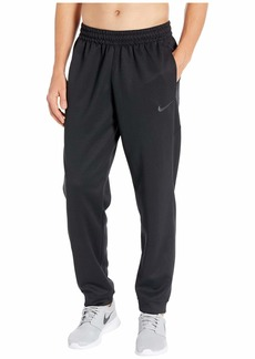 Nike Spotlight Pants