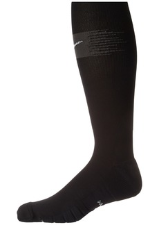Nike Squad Over-the-Calf (Little Kid/Big Kid/Adult)