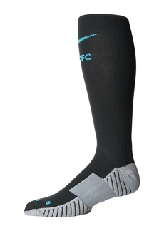 Nike Stadium Over-the-Calf Sock