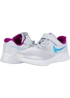 Nike Star Runner 2 Codes (Little Kid)