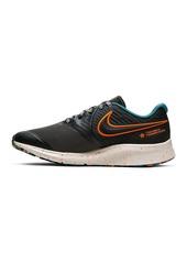 Nike Star Runner 2 GS Sneaker (Big Kid)