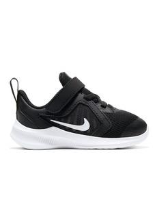 Nike Star Runner 2 PS Sneaker