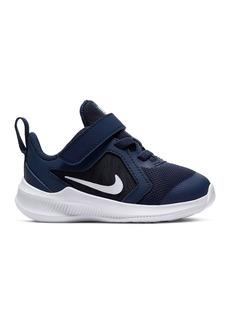Nike Star Runner 2 PS Sneaker (Baby & Toddler)