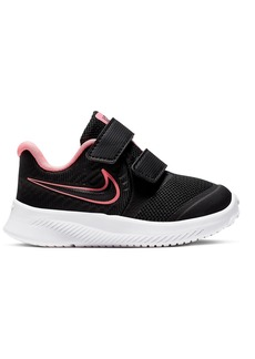 Nike Star Runner 2 Sneaker (Baby & Toddler)