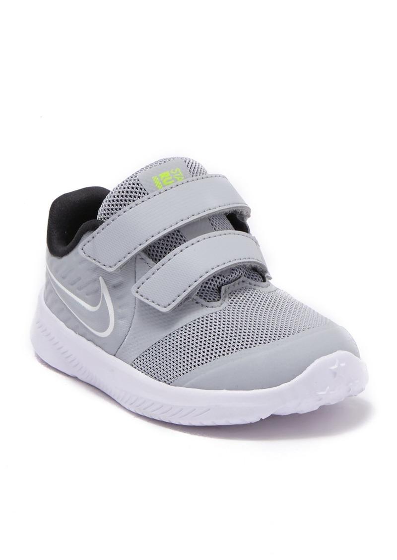 Nike Star Runner 2 Sneaker (Baby & Toddler)
