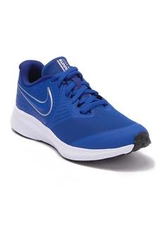Nike Star Runner 2 Sneaker (Big Kid)
