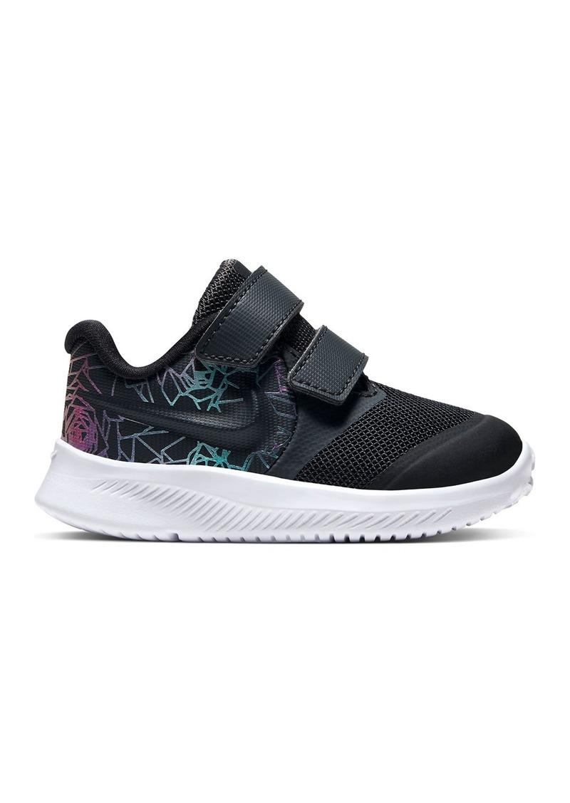 Nike Star Runner Rebel Sneaker (Baby & Toddler)