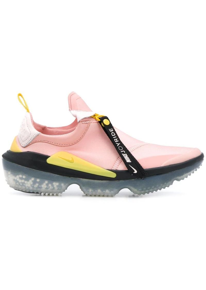 Nike Stardust sneakers