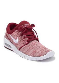 Nike Stefan Janoski Max SB Skate Shoe