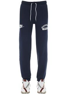 Nike Stranger Things Nrg Club Sweatpants