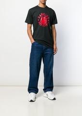 Nike Stranger Things T-shirt