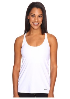 Nike Strappy Training Tank