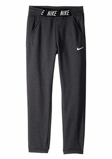 Nike Studio Pants (Little Kids/Big Kids)