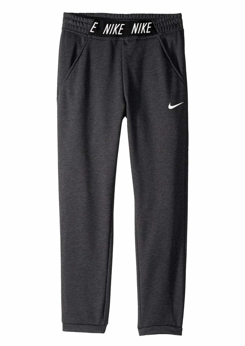 Nike Studio Pants (Little Kids/Big Kids)