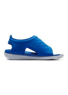 Nike Sunray Adjustable Sandal (Baby & Toddler)