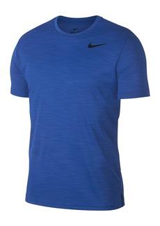 Nike Super Set Dri-FIT Tee