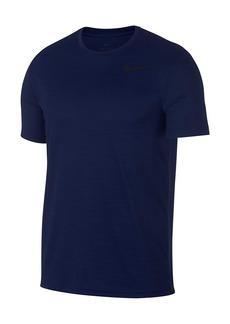 Nike Super Set Dri-FIT T-Shirt