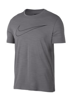 Nike Super Set T-Shirt