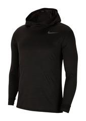 Nike Superset Moisture Wicking Hoodie