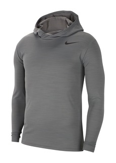 Nike Superset Moisture Wicking Hoodie