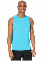 Nike Superset Top Tank