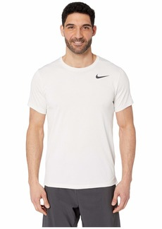 Nike Superset Top Vent