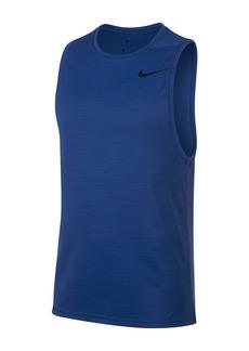 Nike Superset Training Tank
