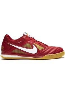 Supreme x Nike SB Gato QS sneakers