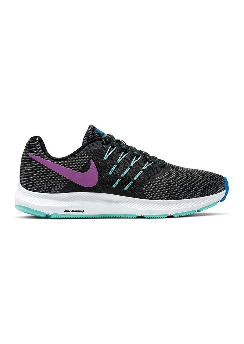 Nike Swift SE Running Sneaker