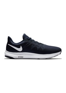Nike Quest Running Shoe