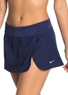 Nike Swim Cross Front Board Skirt