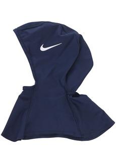Nike Swim Hijab