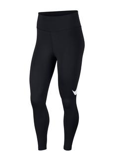 Nike Swoosh 8 Run Leggings