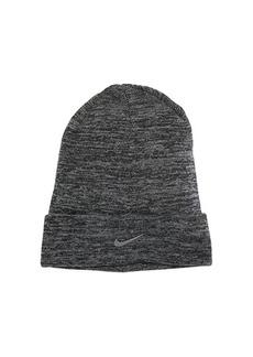 Nike Swoosh Cuffed Beanie