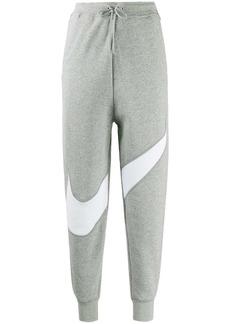 Nike Swoosh track trousers
